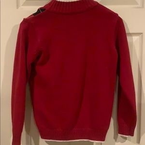 Children's Place Shirts & Tops - Sweater
